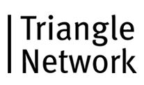 Triangle arts Trust
