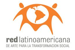 Art for social Transformation Latin American net